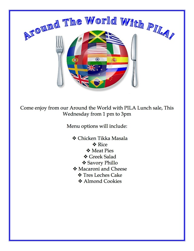 Around the world with PILA flyer Updated PDF